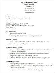 Resume Template Resume Samples Download Free Career Resume Template