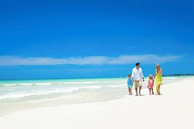 Famliy Holiday Our Luxury Family Holiday Resort Section Luxury Holidays