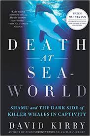 tilikum breeding chart. Modren Breeding Death At SeaWorld Shamu And The Dark Side Of Killer Whales In Captivity  David Kirby 8601404301711 Amazoncom Books With Tilikum Breeding Chart E