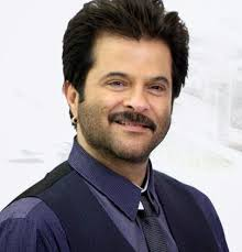 Anil Kapoor Daily Diet Chart Anil Kapoor Workout And Diet Routine Top Ten Indian