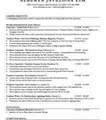 Resume Taglines Awesome Resume Taglines Pharmacist Unforgettable Templates Objective Best