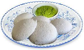 Chapati Calories Chart Nutrition Calories In Banana Idli Dosa Samosa Chapati