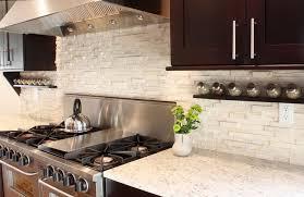 kitchen backsplash. Kitchen Backsplash For Dark Cabinets New Ideas Lovely Marvelous