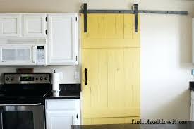 sliding barn door pantry find it make love doors