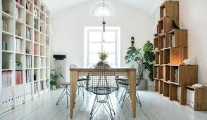 ideas for small home office. Interesting For Home Office Room Ideas Small Design On For