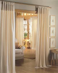 Curtains or Drapes  Which One Should You Choose?