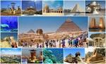 Explore Egypt <b>travel</b>...