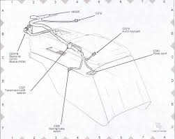 07 ipod aux wiring diagram the mustang source ford mustang forums 07 ipod aux wiring diagram auxinput 003 jpg