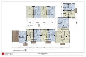 uconn dorm floor plans