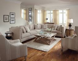 contemporary living room couches. Ventura Madison Natural Sectional Sofa Living Room Furniture Set For Small Spaces Contemporary Couches