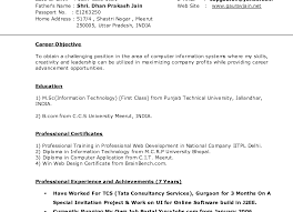 Create My Own Resume For Free How Toke Your Own Resume Template In Word Create My Build Dreaded 5