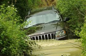 wj jeeps com main menu