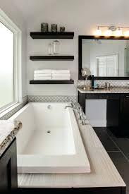 surprising ideas bathtub deck with framing a tub decksurround home