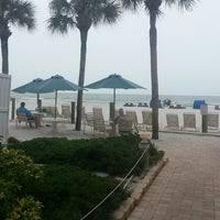 Grand Shores West Resort - 4 tips
