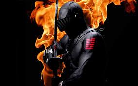 Fire Ninja Wallpapers Top Free Fire Ninja Backgrounds