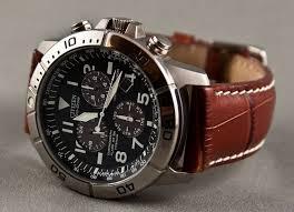 citizen men s bl5250 02l titanium watch review