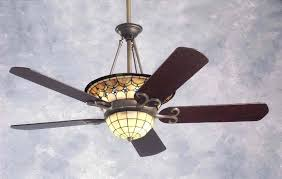 beautiful ceiling fans. Beautiful Ceiling Fans With Lights Home Style Fan Light Fixtures Magnificent Kits O