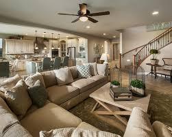 mediterranean home interior design home designs ideas online