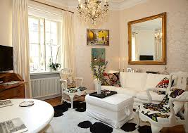 Interior Decorating Small Homes Photo Of well Decorating Small Houses  Monfaso Decoration