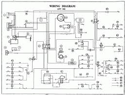 collection reading hvac wiring diagrams pictures wire diagram collection hvac wiring diagram symbols pictures diagrams
