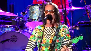 I Saw The Light Daryl S House Todd Rundgren I Saw The Light Laugh Compilation