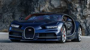 All these challenges didn't daunt the car's father jean bugatti (heir to the. The 24 Most Beautiful Cars Of All Time Page 6 Cultivated Knowledge Bugatti Chiron Beautiful Cars Bugatti