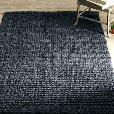 vast home inspired by india rug k5554317 home inspired by india rug 27 x 45