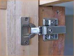 fitting kitchen door hinges modern looks cabinet door damper ikea soft close hinge adapter sugatsune soft