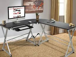 best office speakers. Full Size Of Best Office:wonderful Office Pc Speakers Elegant Wood L
