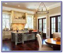 paint colors that go with redPaint Colors That Go With Red  Painting  Home Design Ideas