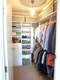 how to build walk in closet walk in robe after build walk in closet organizer