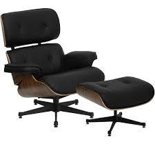 baseball glove chair sears chair design baseball bean bag chair on the eye baseball glove chair and ottoman set leather