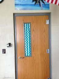 classroom door with window. Modren With Related Post Inside Classroom Door With Window