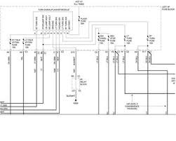 2004 chevrolet avalanche fuse box diagram questions not finding what you are looking for 2004 chevrolet avalanche logo
