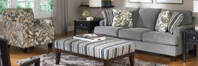 Ashley Furniture Homestore KHF