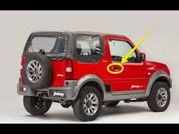 2018 suzuki jeep. wonderful jeep 2018 suzuki jimny philippines and suzuki jeep