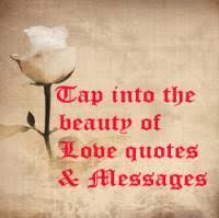 Quotes On Beauty And Love Best Of Beautiful Love Quotes