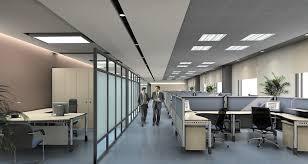 Modern Corporate Office Interior Design Awesome Modern Office Designs Reference For Home Design