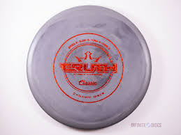 Dynamic Discs Truth Read Reviews And Get Best Price Here