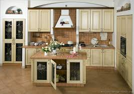 interior white washed cabinets property pictures of kitchens traditional whitewashed and also 15 from white