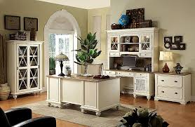 pine home office furniture. Pine Office Furniture For The Home Beautiful Fice Desk Solid Wood Puter Chair Boardroom