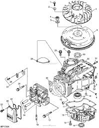 Wiring Diagram For Onan Engine