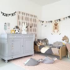 Kinderkamer Kinderkamer Online Inrichten Classic Kinderkamer