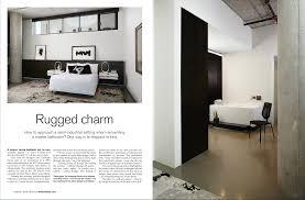 Jodi Gillespie Interior Design Jg Interior Design Press Publications And Awards