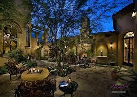 luxury outdoor lighting landscape lighting luxury outdoor lighting uk
