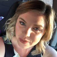 "6 ""Anastasia O'donnell"" profiles | LinkedIn"