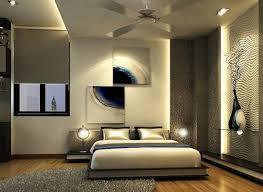 Letto A Forma Di Macchina Usato : Camere da letto usate a roma stile di arredamento moderno e