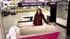 optik f freestanding bathtub maax bath inc home munity