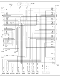 extraordinary bmw e53 ehc with ewr wiring diagram photos best