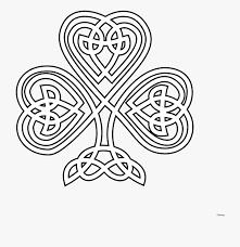 Printable Celtic Knot Designs Celtic Knot Clipart Gaelic Free Printable Celtic Cross